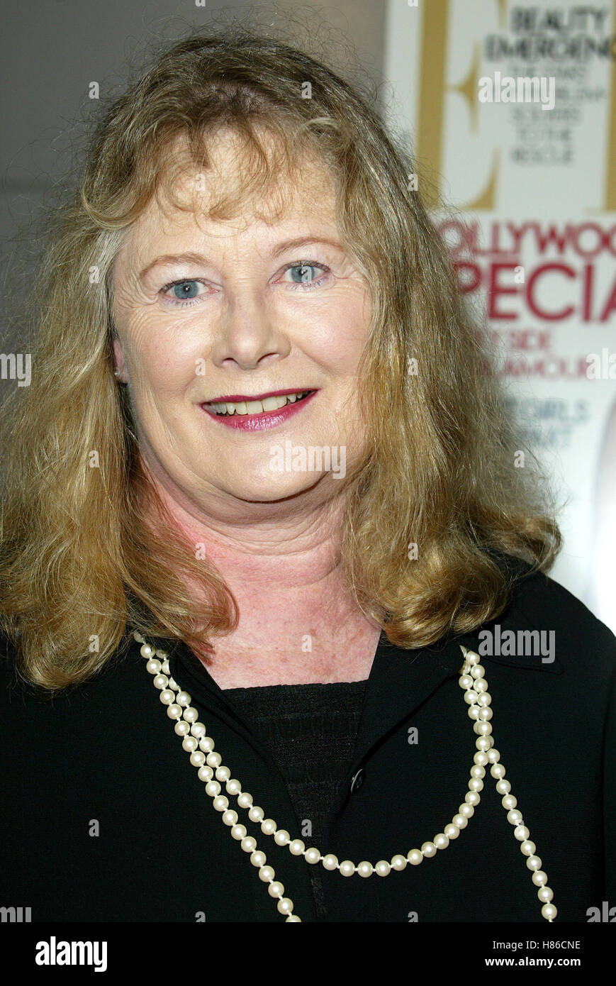 SHIRLEY KNIGHT FRIDA FILM PREMIERE LA COUNTY MUSEUM OF ART LOS - Film museums in usa