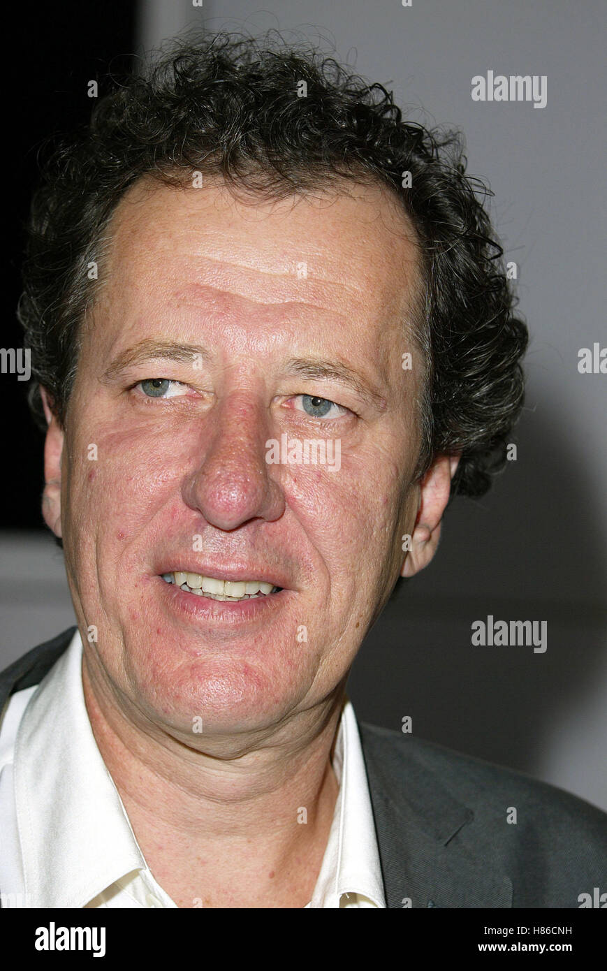 GEOFFREY RUSH FRIDA FILM PREMIERE LA COUNTY MUSEUM OF ART LOS - Film museums in usa