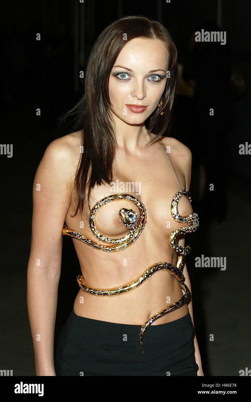 Elena Maddalo naked 419