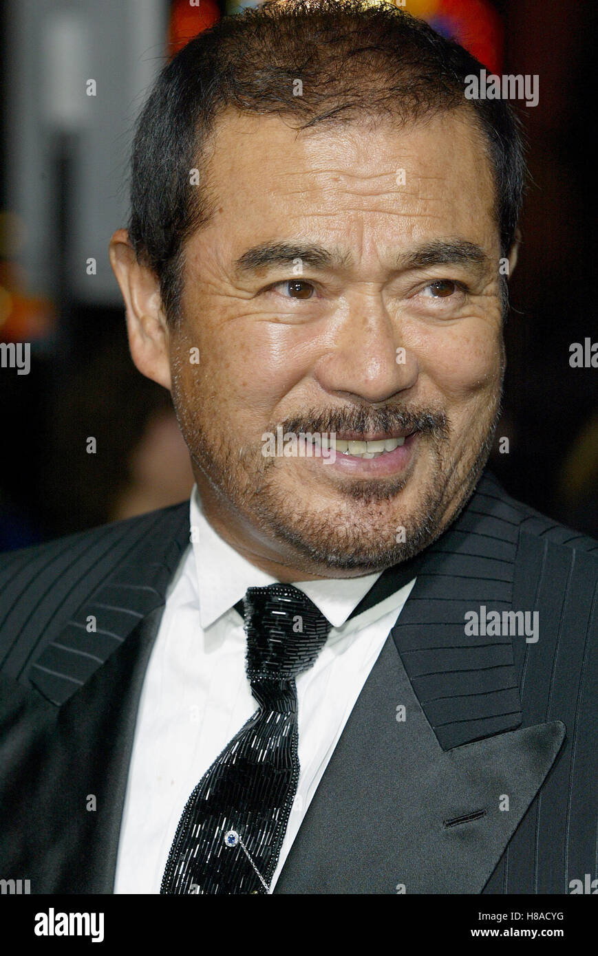 Sonny Chiba - Wikipedia