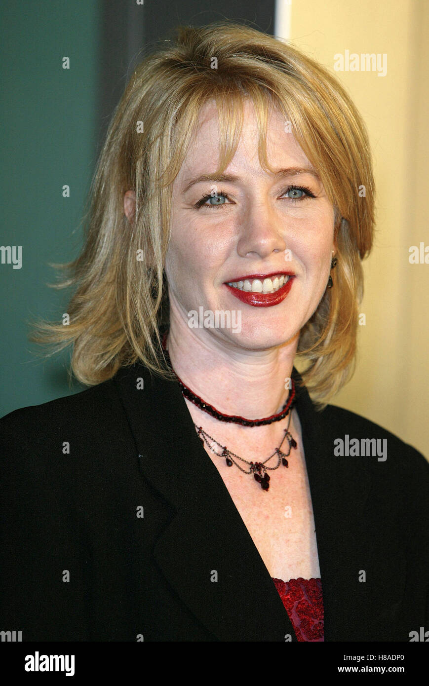 Ann Cusack | www.pixshark.com - Images Galleries With A Bite!