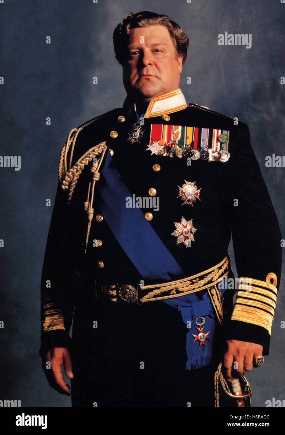 king-ralph-king-ralph-usa-1990-regie-dav