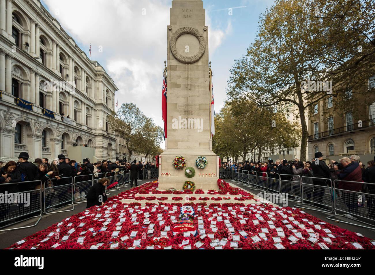 war veteran poppy wreath stock photos u0026 war veteran poppy wreath