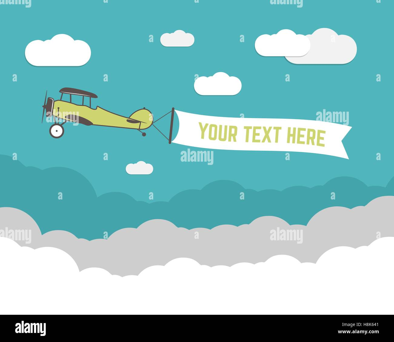 Vintage airplane banner and travel infographics with empty form vintage airplane banner and travel infographics with empty form poster for text slogan thecheapjerseys Image collections