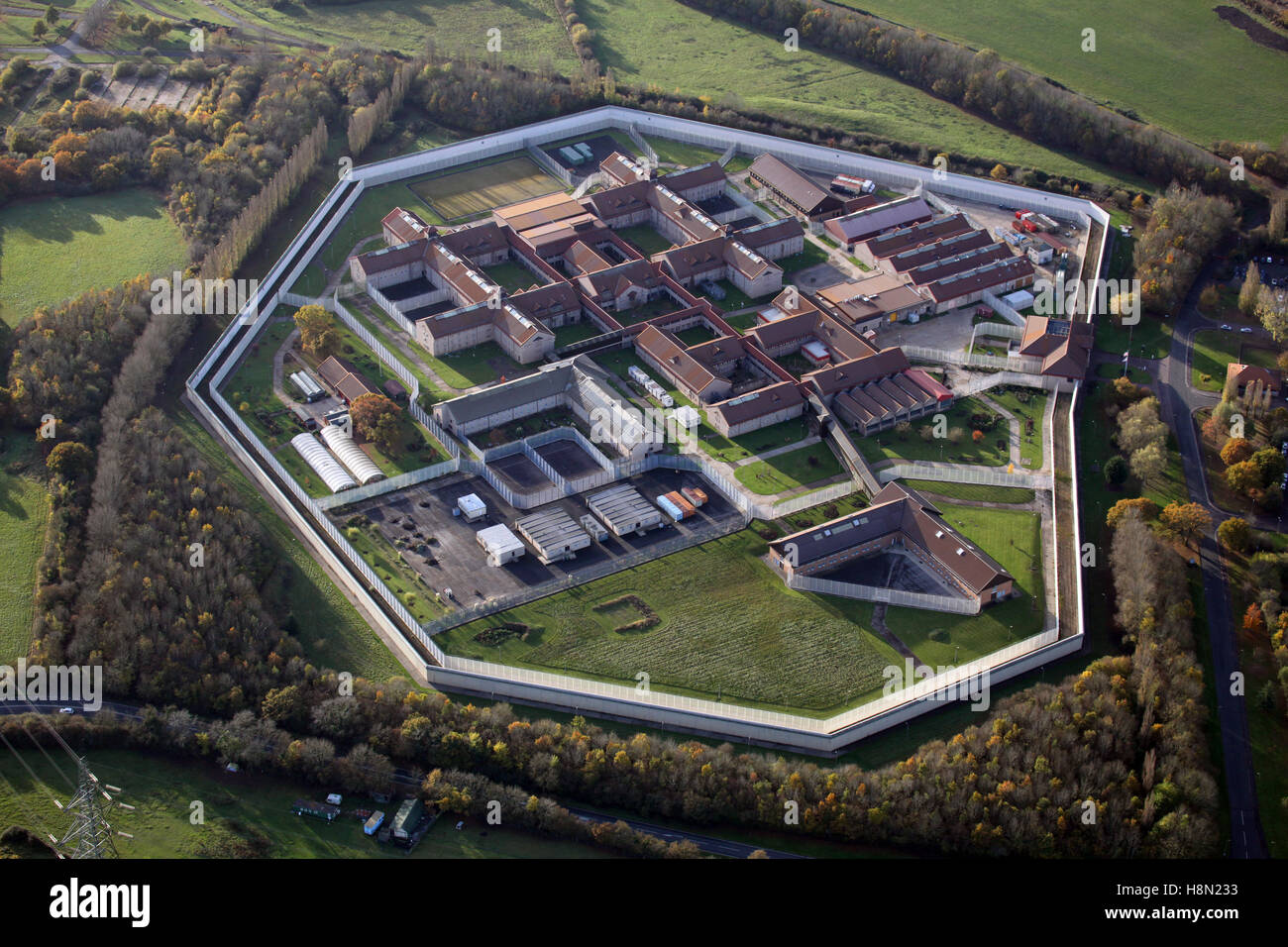 buy drone plane with Stock Photo Aerial View Of Hmp Bullingdon Prison Near Bicester Oxfordshire Uk 125852471 on Best Fpv And Uav Rc Airplane 1204011360 also 1159865218 as well Aircraft Carrier Sea  mand 397846639 together with Stock Photo Aerial View Of Hmp Bullingdon Prison Near Bicester Oxfordshire Uk 125852471 additionally Breathtaking Aerial Views Of H tons Real Estate.