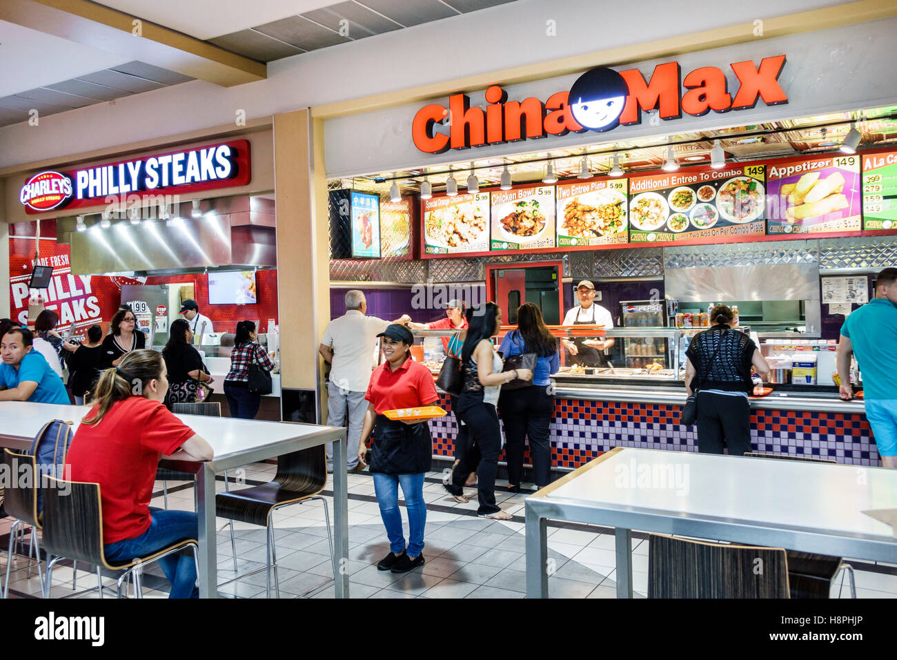 Aug 08, · Miami International Mall is a premiere family-friendly international shopping experience located in Doral, providing a gathering place for consumers to shop, dine and be entertained in a safe, comfortable environment.4/4().
