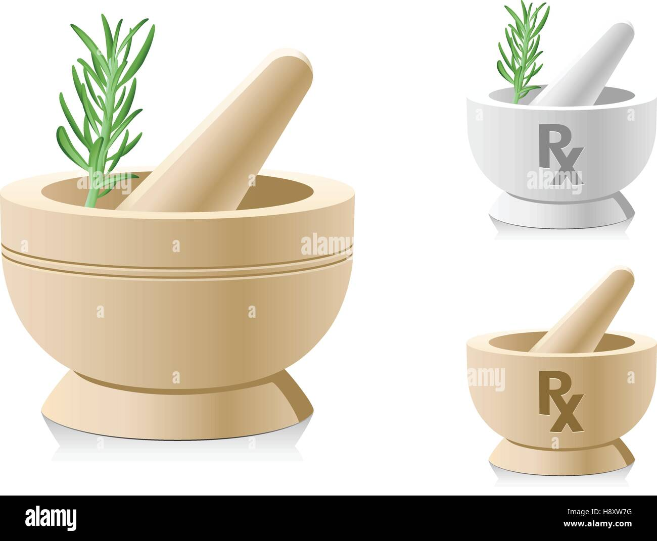 Mortar and pestle with rx symbol for medical prescriptions stock mortar and pestle with rx symbol for medical prescriptions buycottarizona