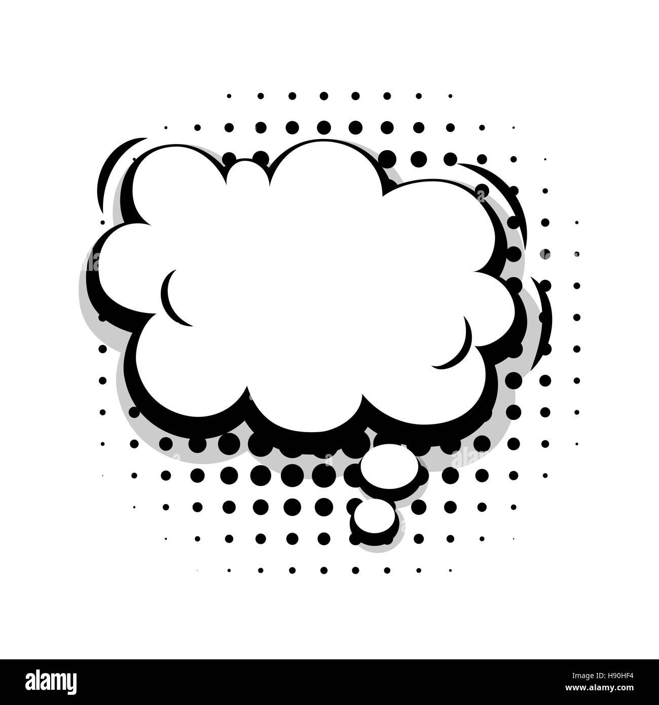 Tim Green - Halftone / Midnight Roller