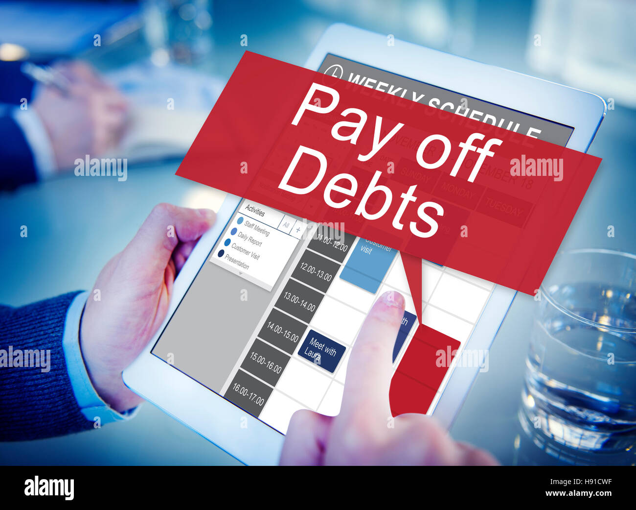 Unsecured payday loans south africa image 4