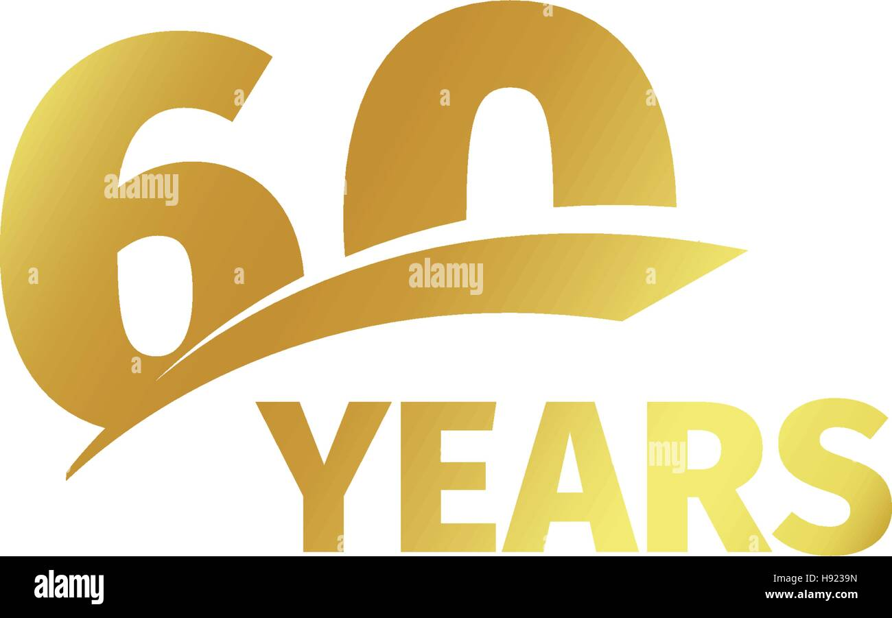 Image result for 60th anniversary clipart
