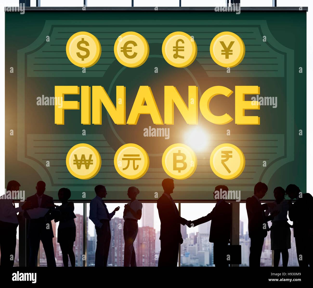 Finance foreign exchange money symbol concept stock photo royalty finance foreign exchange money symbol concept buycottarizona