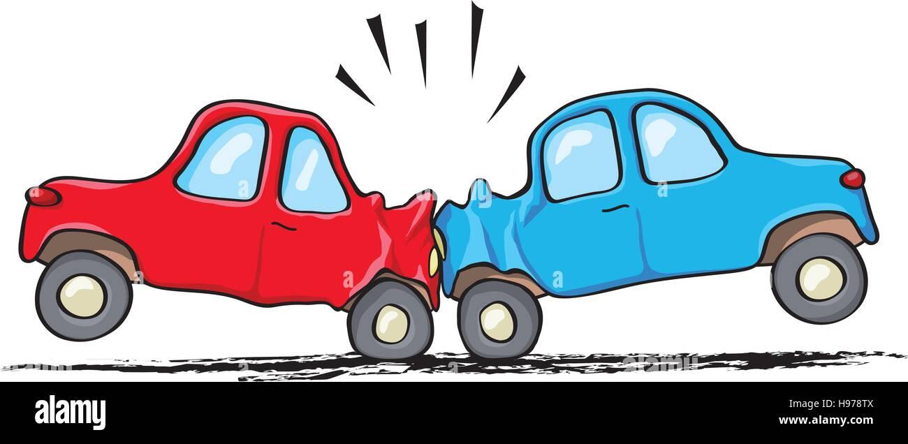 Car Insurance Shopping Cart