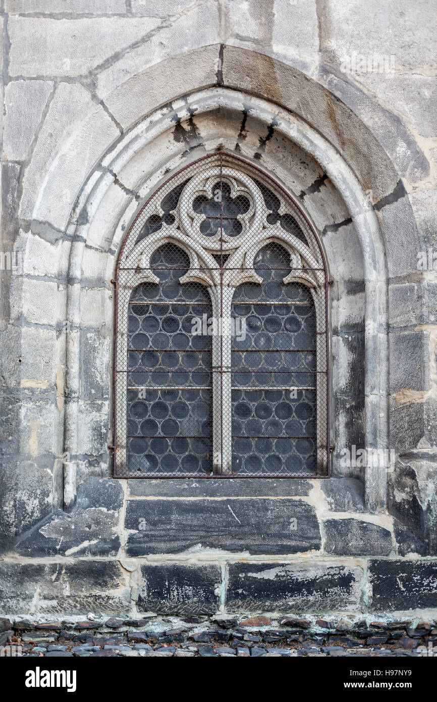 gothic cathedral window images. Black Bedroom Furniture Sets. Home Design Ideas