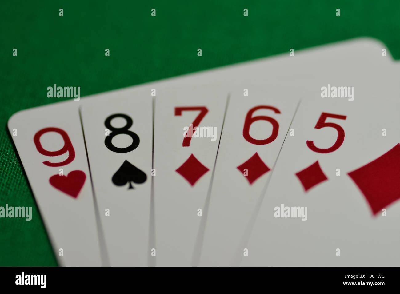 Gambling good william hill bingo.co.uk