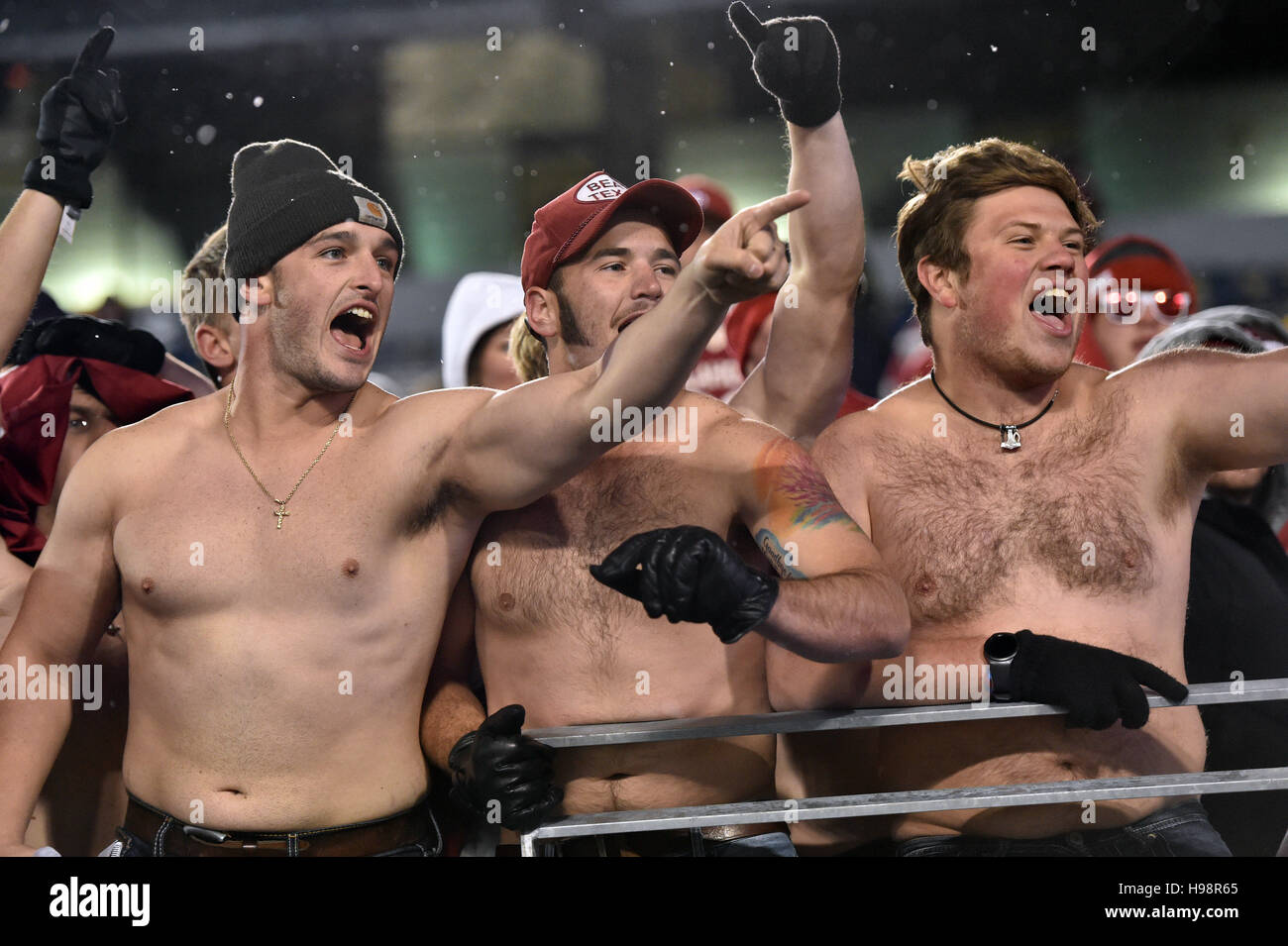 Boys with no chest hair showing cock 2