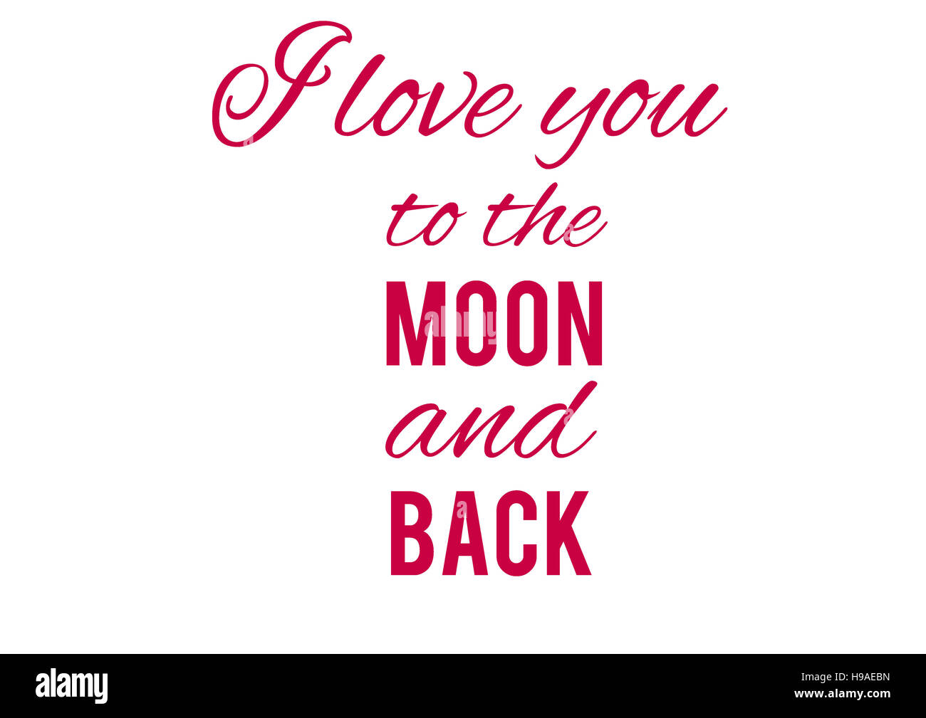 Quote I Love You To The Moon And Back I Love You To The Moon And Back Backgrounds Textures Motivation