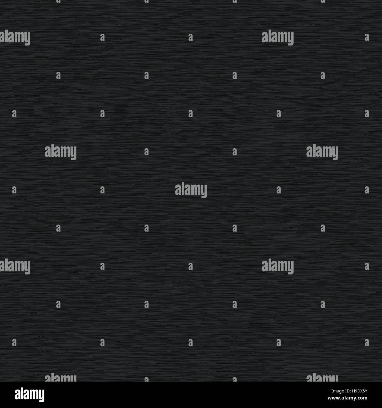 Dark grey marle detailed fabric texture seamless pattern ... for Grey Fabric Texture Seamless  61obs