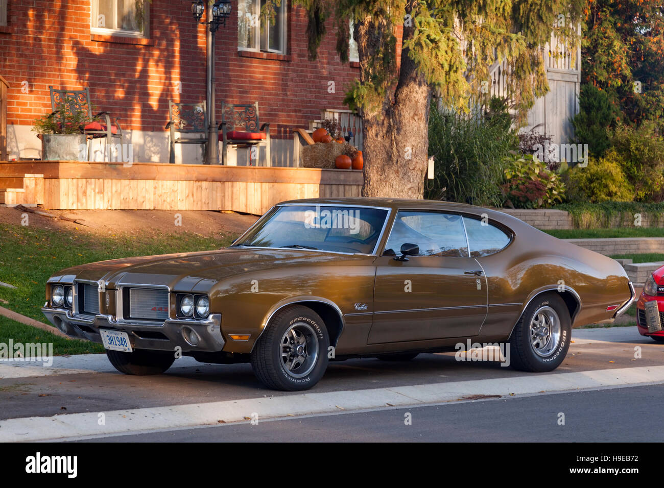 Fine Muscle Cars For Sale Perth Embellishment - Classic Cars Ideas ...