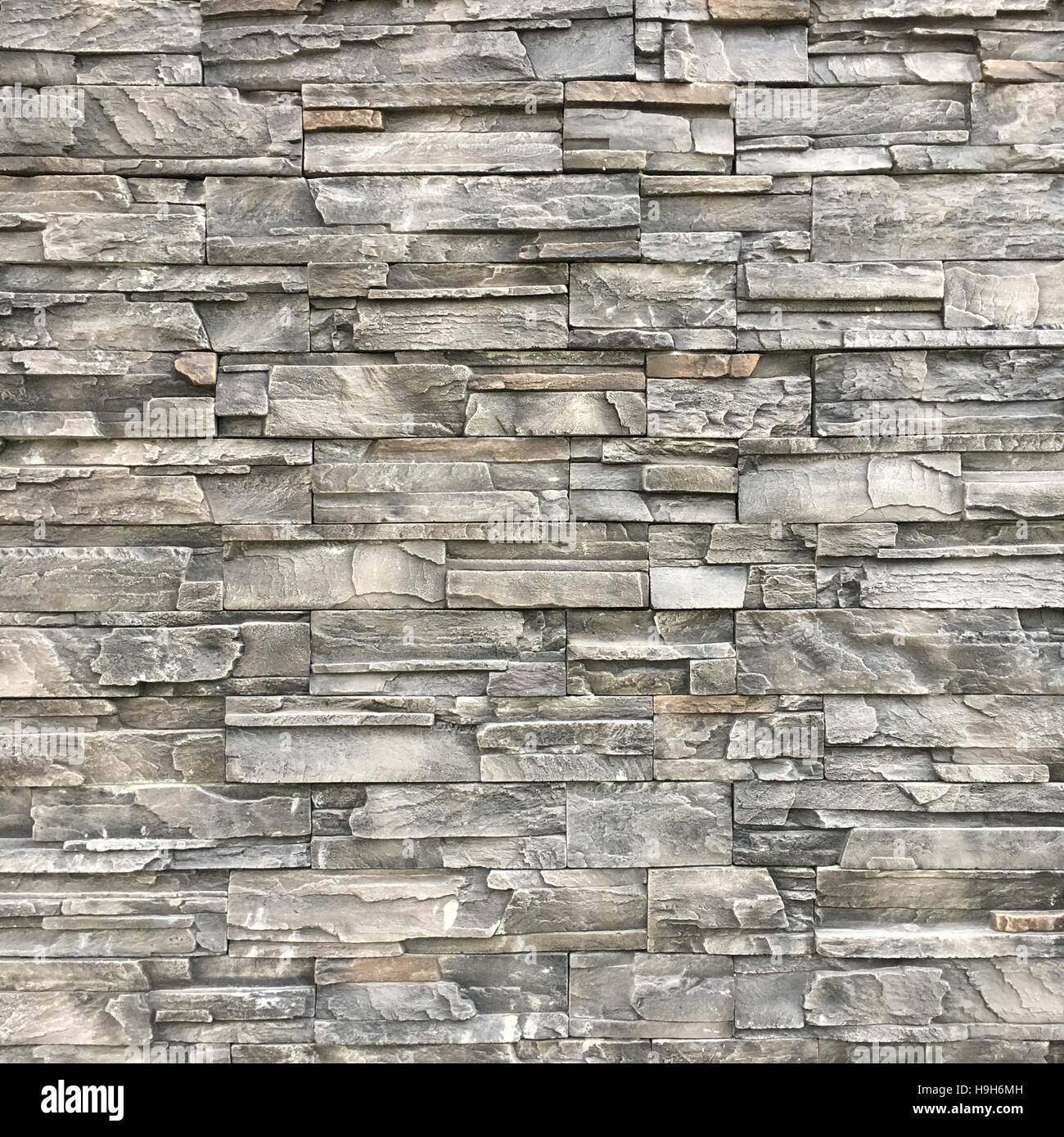 Wall Stone Background Texture Rock Brick Pattern Home Stock Photo Royalty Free Image