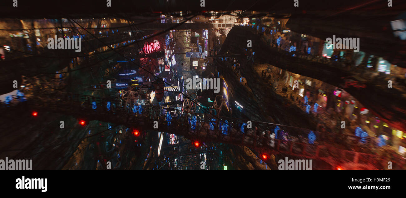 valerian and the city of a thousand planets 2017 luc
