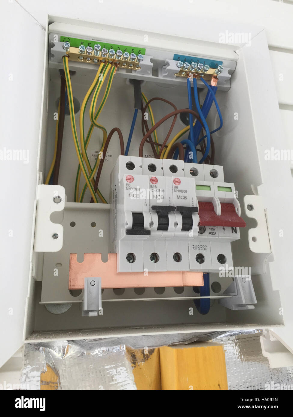 uk standard fuse box photo tony gale HA0R5N diagram collection uk fuse box millions diagram and concept,Espace Mk Iii Fuse Box Locations Renault Forums Independent