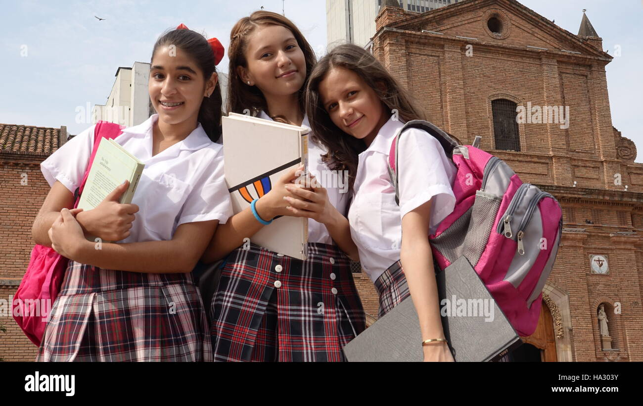 bennet single catholic girls By colleen mccullough successful miniseries starring richard chamberlain as a conflicted roman catholic five bennet girls attend the.