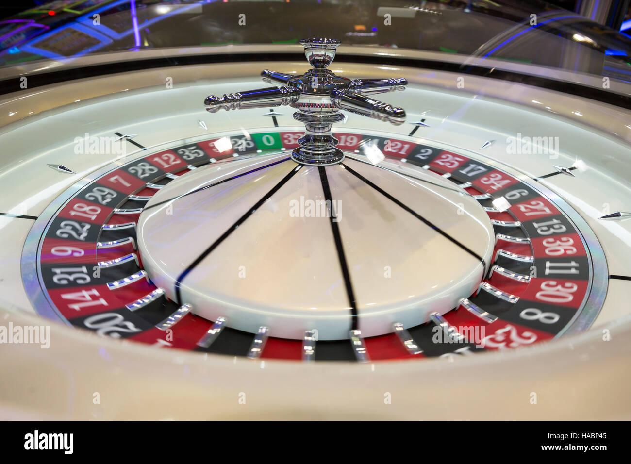 Wooden roulette buy black wooden roulette blackjack table led - White Casino Roulette Casino Machine And Gambling Equipment Stock Image