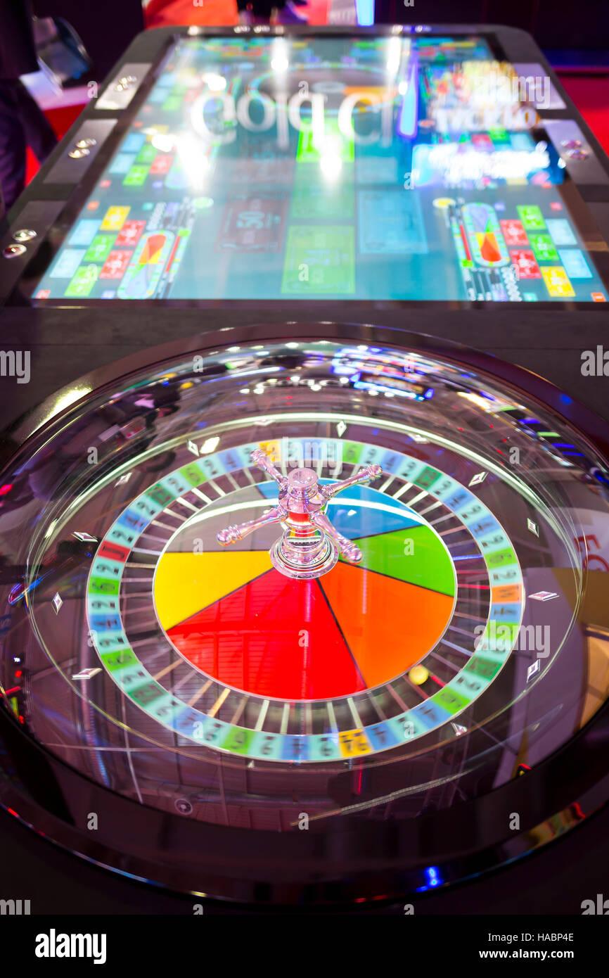 Gambling equipment spinpalace casino com