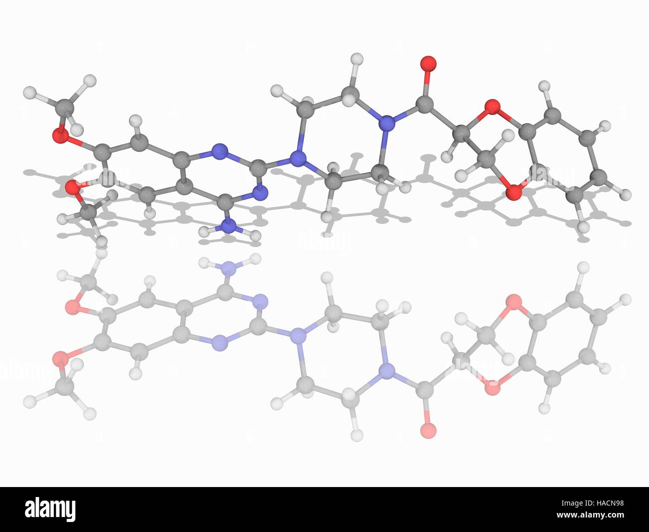 doxycycline vs malarone