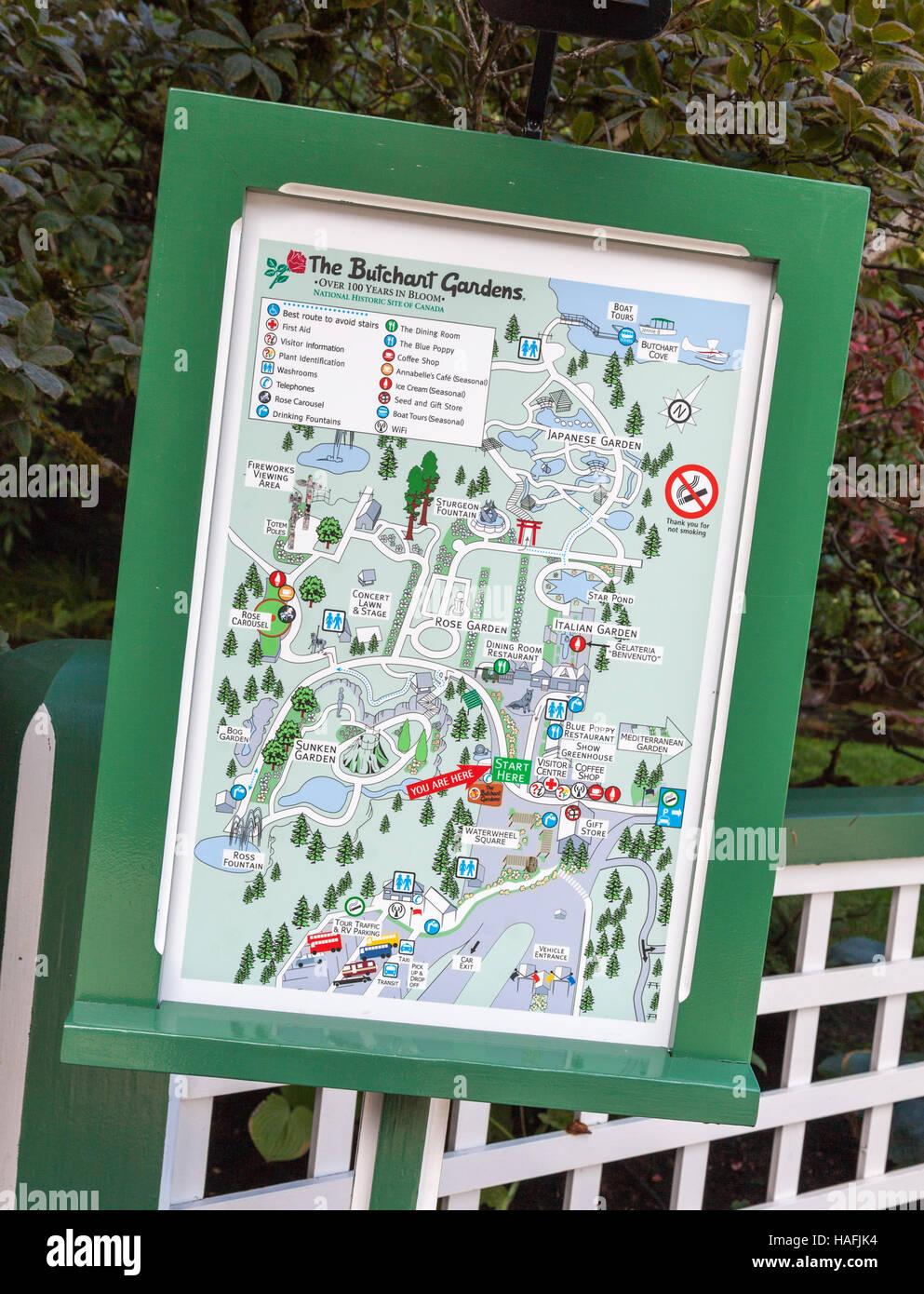 Image Result For Olive Garden Victoria Bc Canada