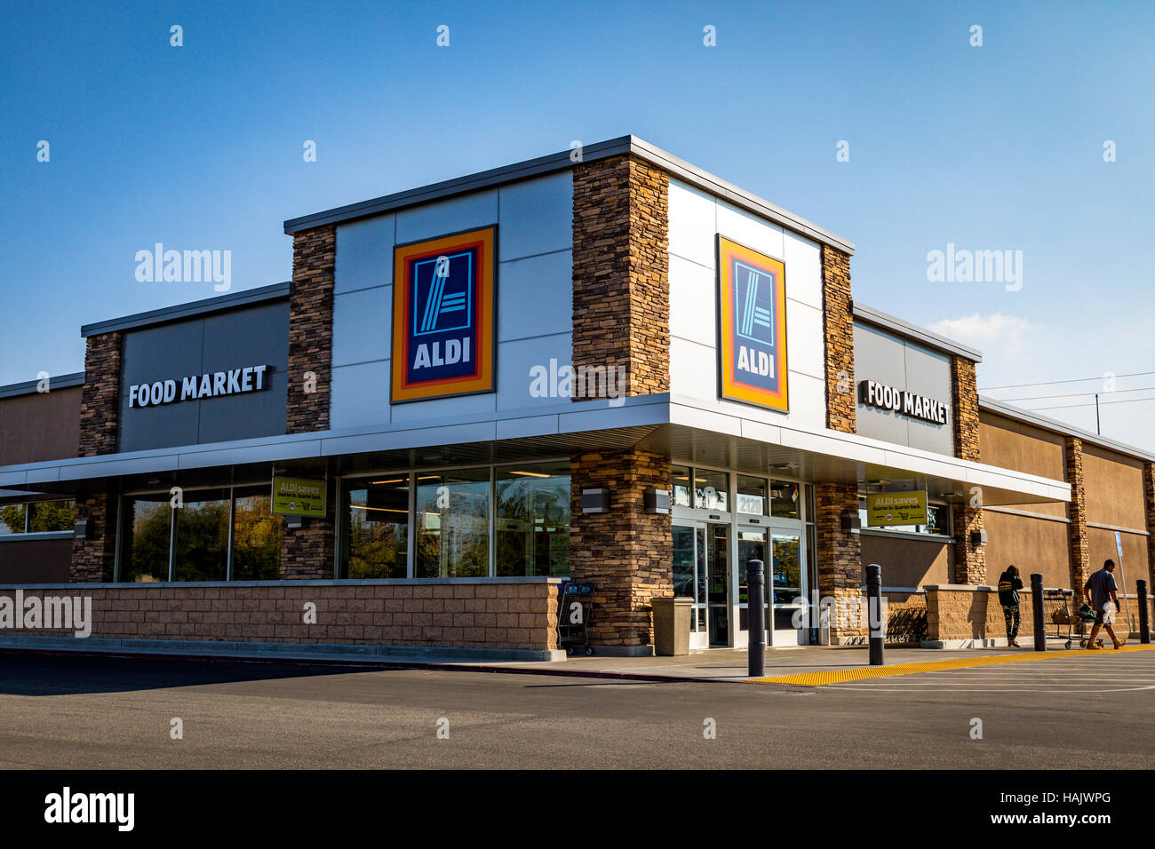 An Aldi Store In Bakersfield California Usa Stock Photo. Graphic Design Professions Cost New Furnace. Assisted Living Temple Tx Model Based Design. Troubleshoot Issues With Microsoft Sharepoint Foundation. Problems With Bladder Control. Cable Providers In Los Angeles. Navarre Youth Sports Association. Ohio Medical Transportation Board. Applied Behavior Analysis Certificate Online