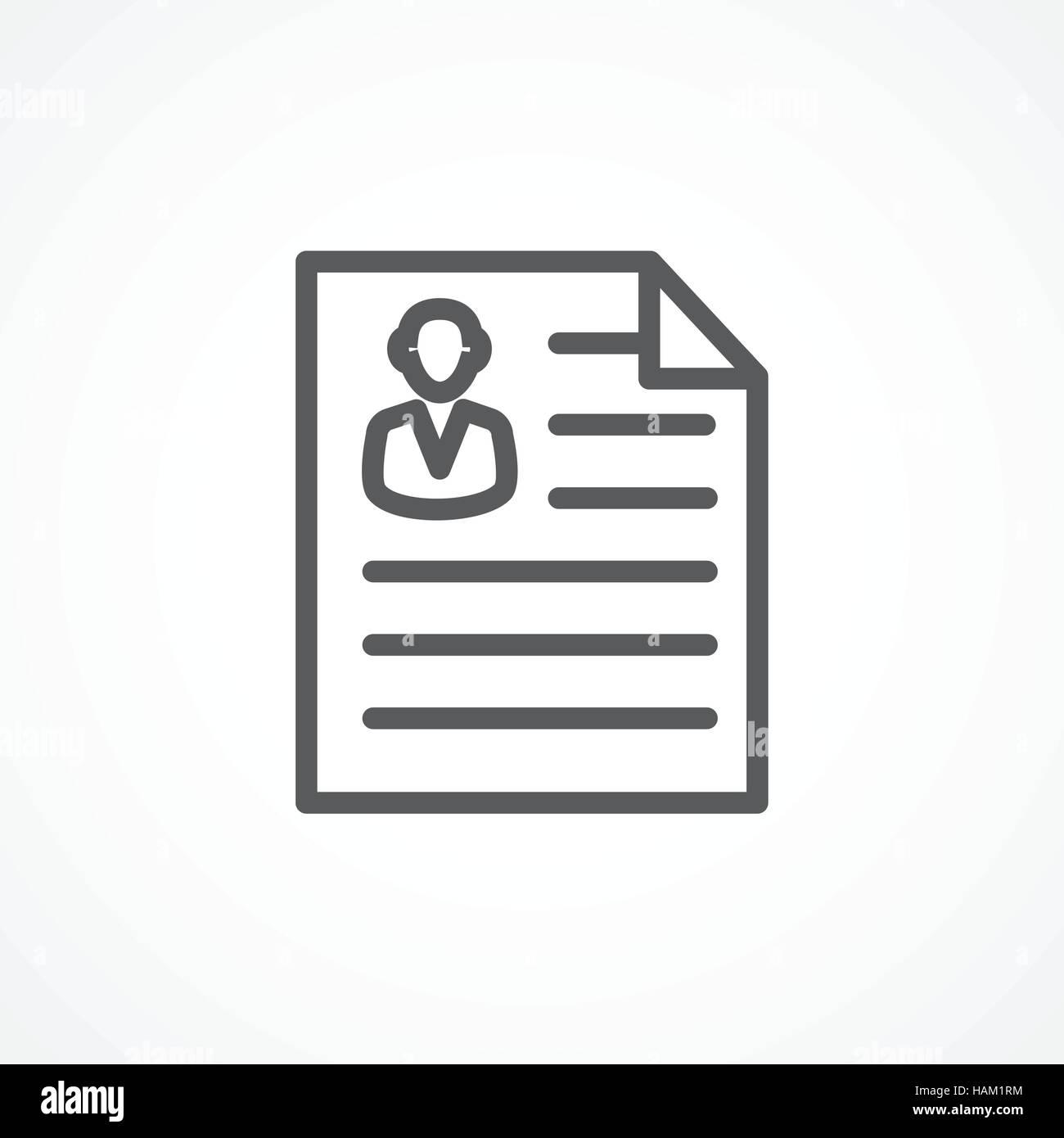 gmail resumen help synonym for resume help on my resume resume