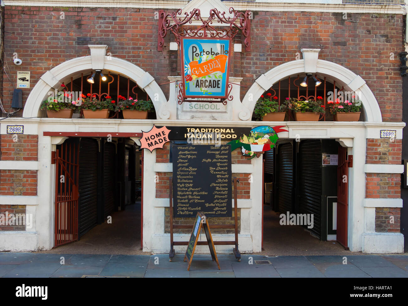 Pleasant Italian Restaurant London Stock Photos  Italian Restaurant London  With Lovable London Englandnovember   The Portobello Garden Arcade Italian  Restaurant Located With Lovely Little Eaton Garden Centre Opening Times Also What Are The Benefits Of Gardening In Addition Cotes Covent Garden And In The Night Garden Making Of As Well As Directions To Kew Gardens Additionally Garden Furniture And Ornaments From Alamycom With   Lovable Italian Restaurant London Stock Photos  Italian Restaurant London  With Lovely London Englandnovember   The Portobello Garden Arcade Italian  Restaurant Located And Pleasant Little Eaton Garden Centre Opening Times Also What Are The Benefits Of Gardening In Addition Cotes Covent Garden From Alamycom