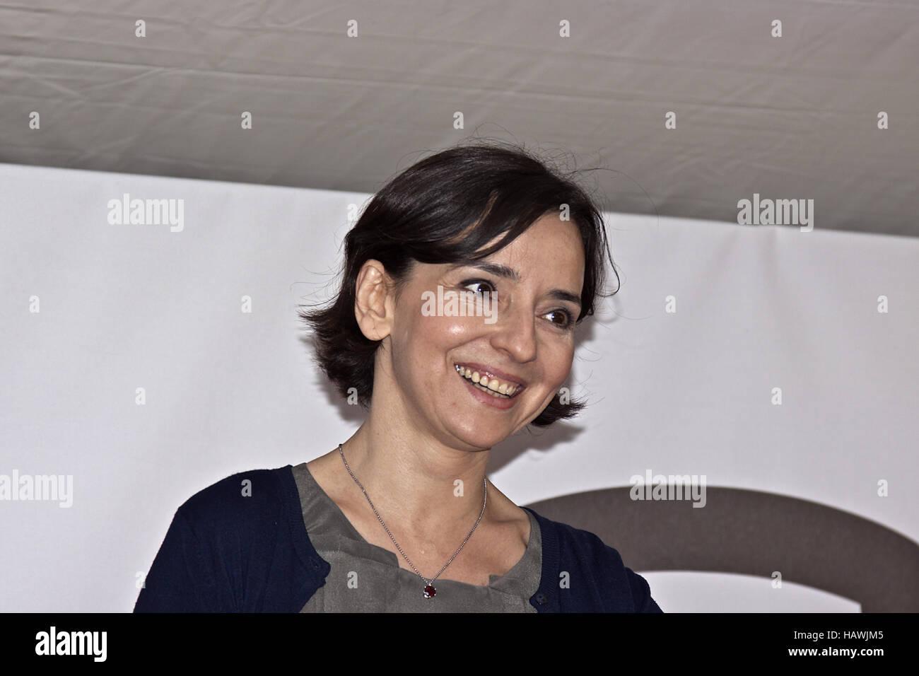 Nadya Luer