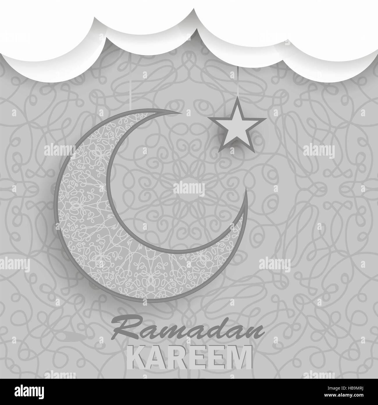 Ramadan greetings background ramadan kareem stock photo royalty ramadan greetings background ramadan kareem kristyandbryce Images