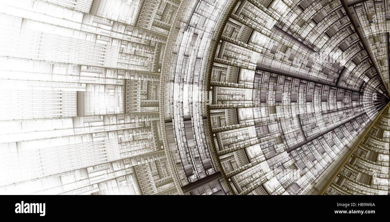 Ausgezeichnet Schaltplanschaltung Zeitgenössisch - Elektrische ...