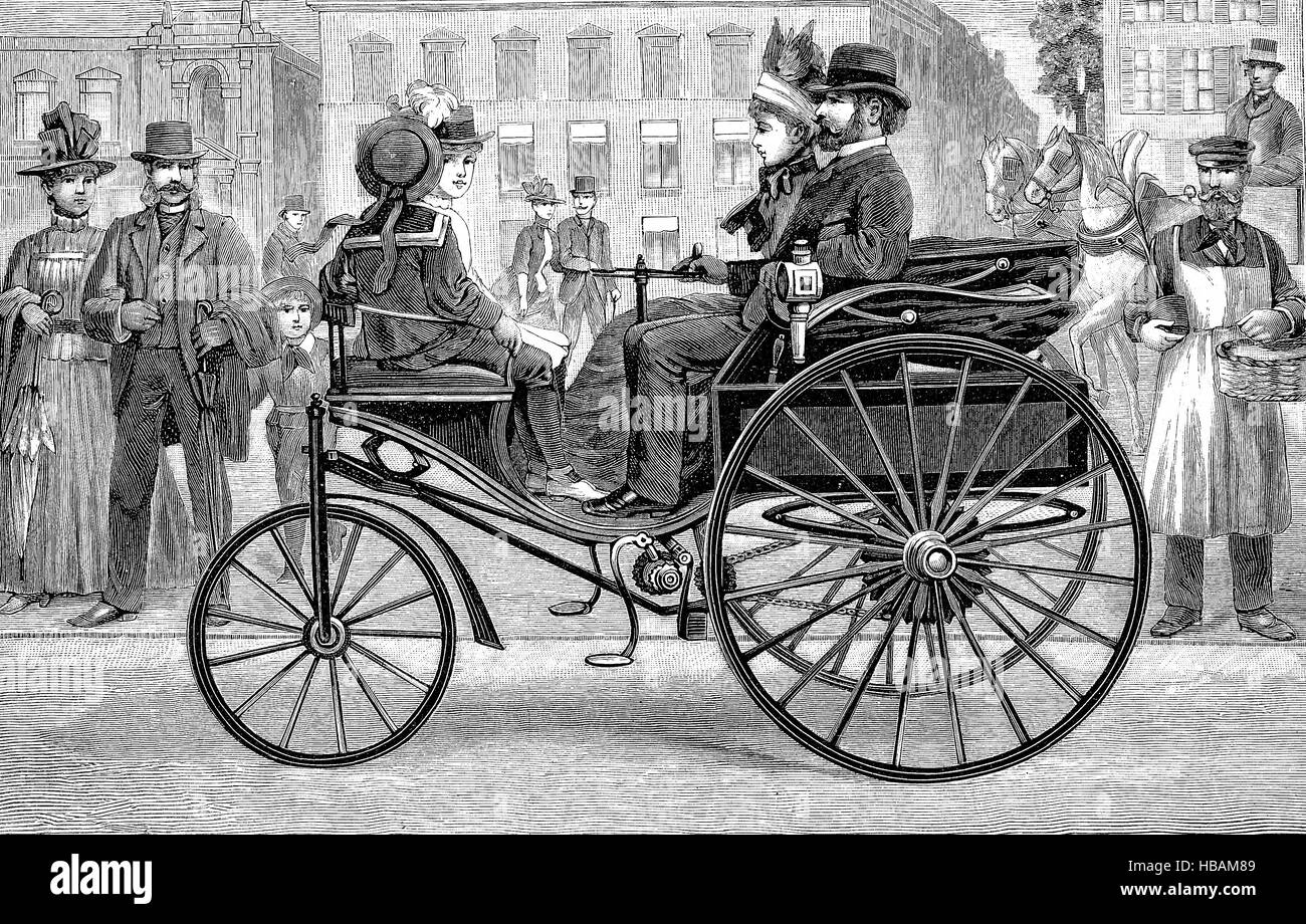 karl benz and the benz patent Karl friedrich benz (25 november 1844 - 4 april 1929) ialah seorang pencipta kereta jermanasalnya beliau (bersama gottlieb daimler yang sezamannya) dipandang sebagai salah satu pencipta.