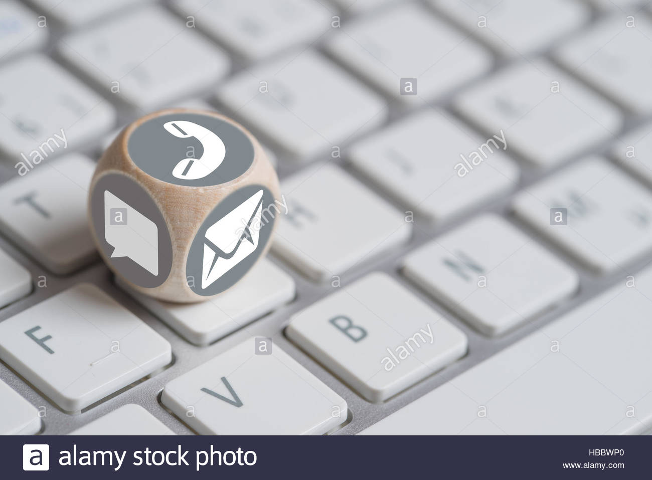 Copyright symbol keyboard pc gallery symbol and sign ideas symbols on qwerty keyboard gallery symbol and sign ideas symbols from keyboard images symbol and sign biocorpaavc Image collections