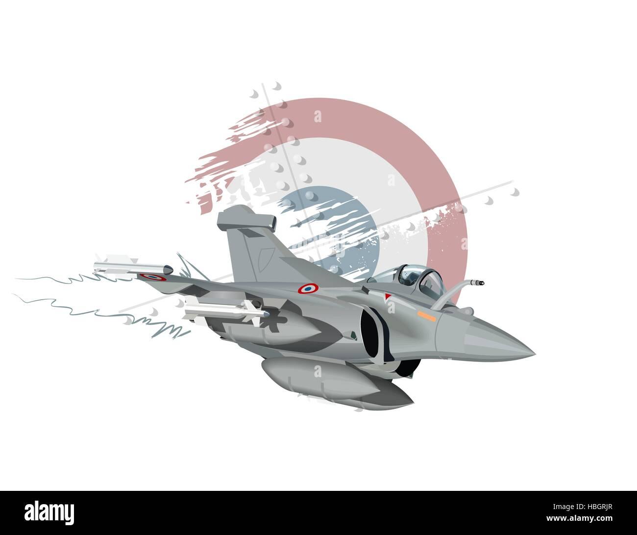 cartoon military airplane stock photo royalty free image