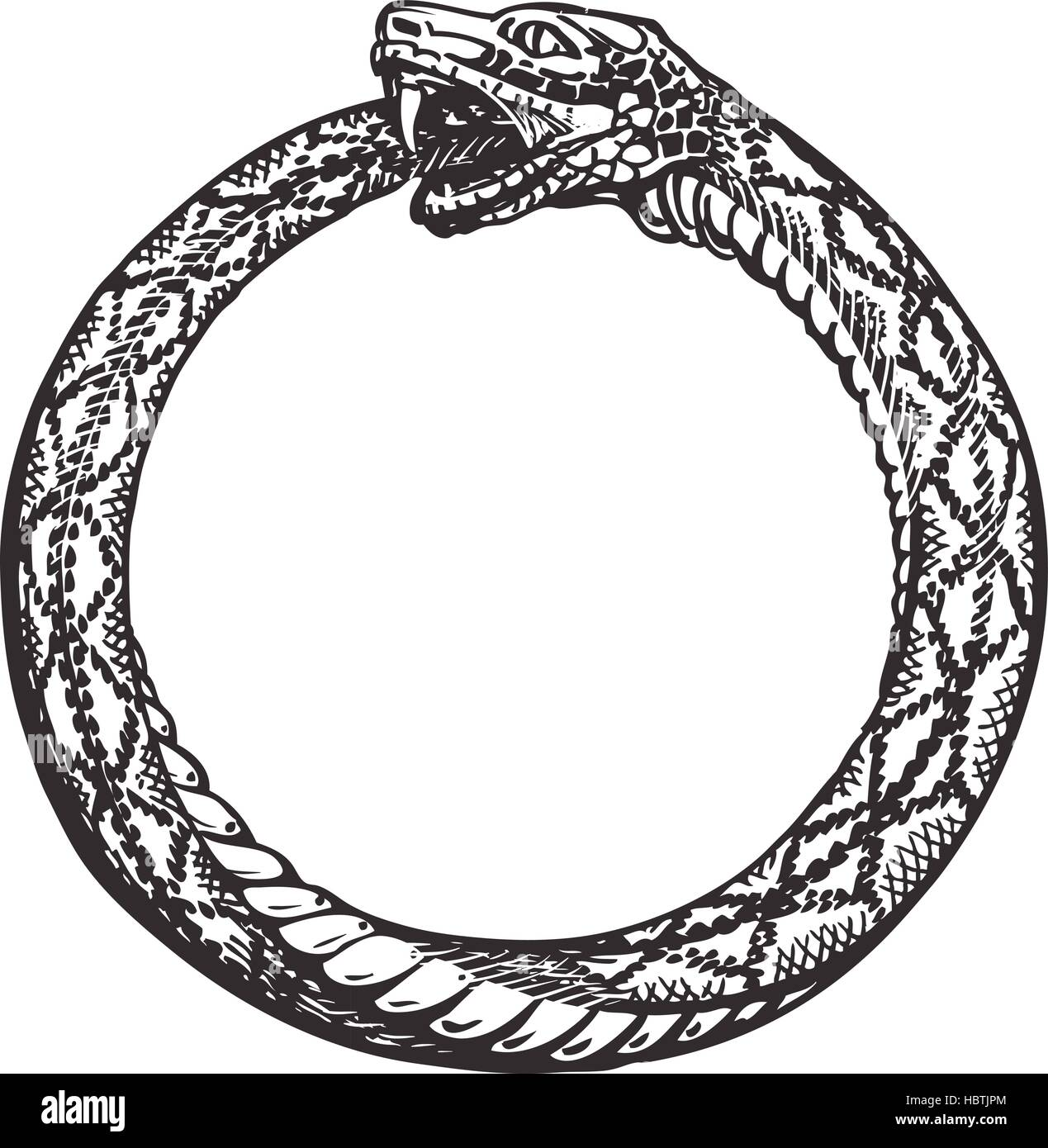 [Imagen: ouroboros-snake-eating-its-own-tail-eter...HBTJPM.jpg]