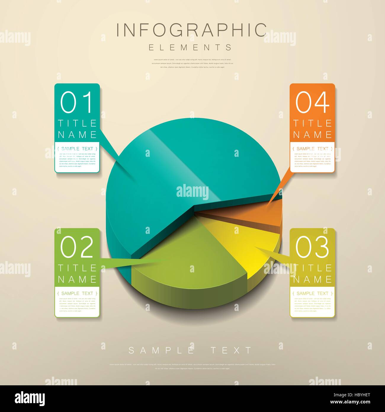 Realistic vector abstract 3d pie chart infographic elements stock realistic vector abstract 3d pie chart infographic elements nvjuhfo Choice Image