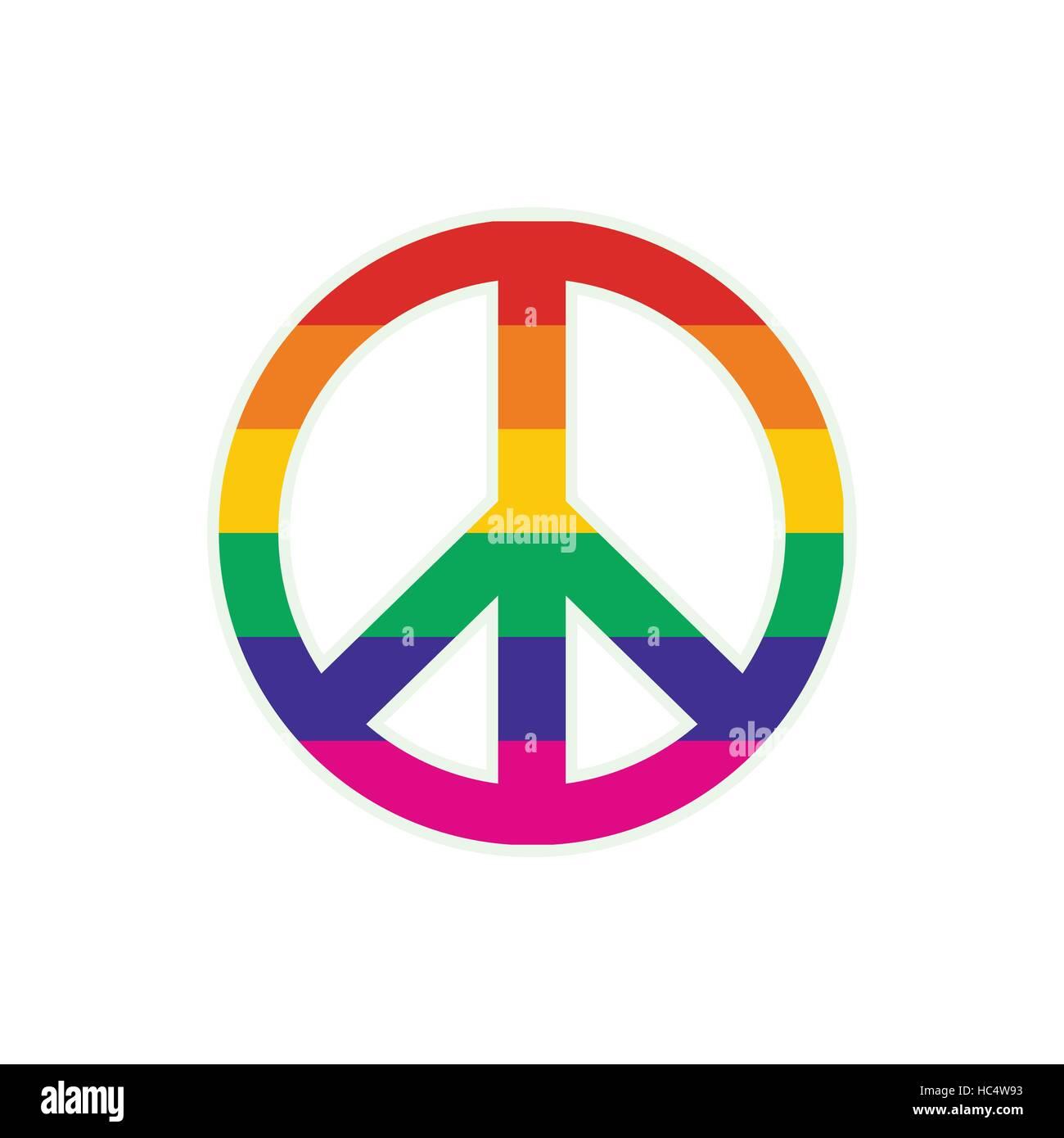 Irish mob symbols choice image symbol and sign ideas peace and serenity symbols choice image symbol and sign ideas peace symbol rainbow flat icon stock biocorpaavc