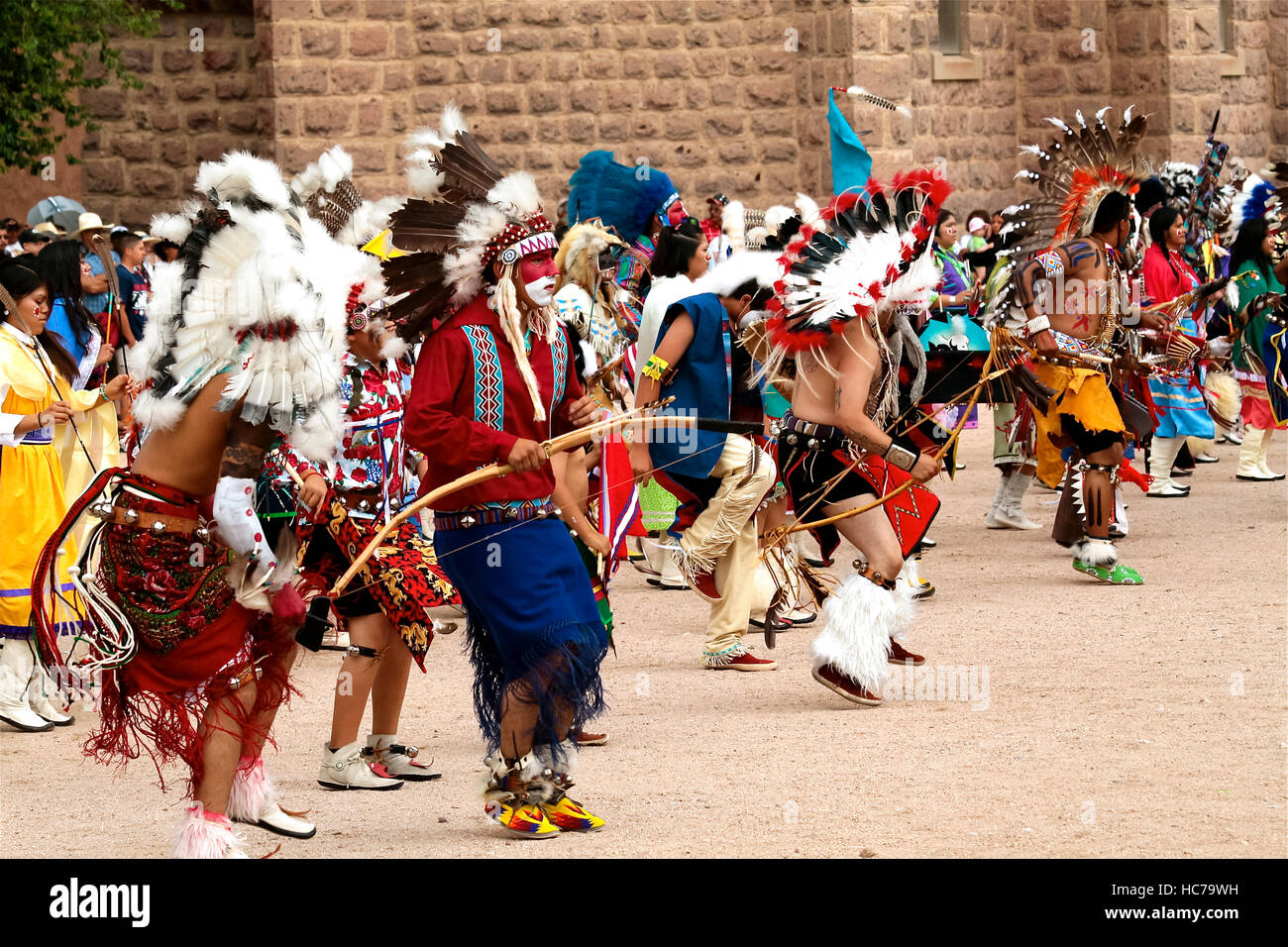"san juan pueblo spanish girl personals Pueblo indians a general name for  pueblo being the word for ""town"" or ""village"" in spanish  tesuque pueblo san ildefonso pueblo san juan pueblo."