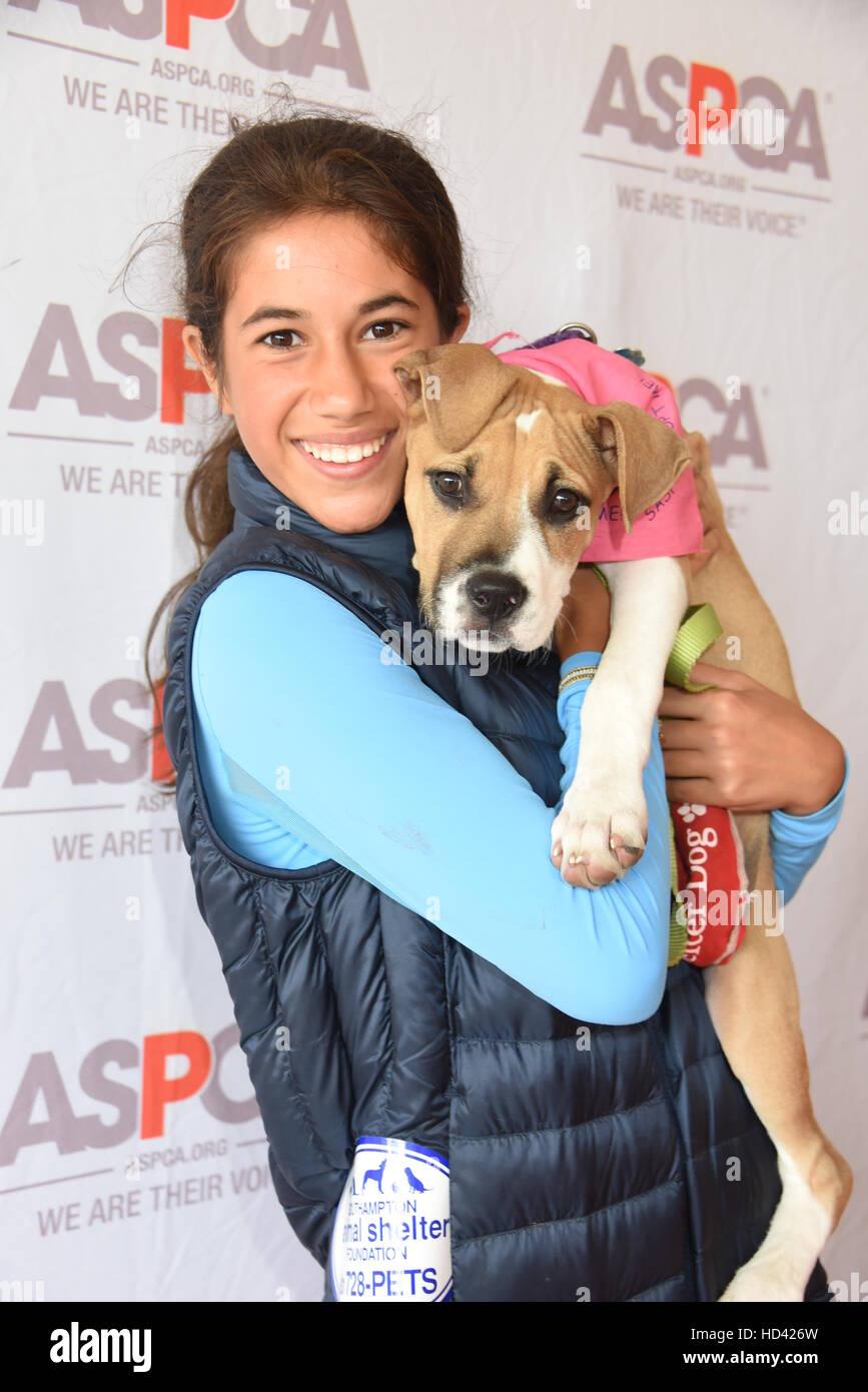 Dog Adoption Bio