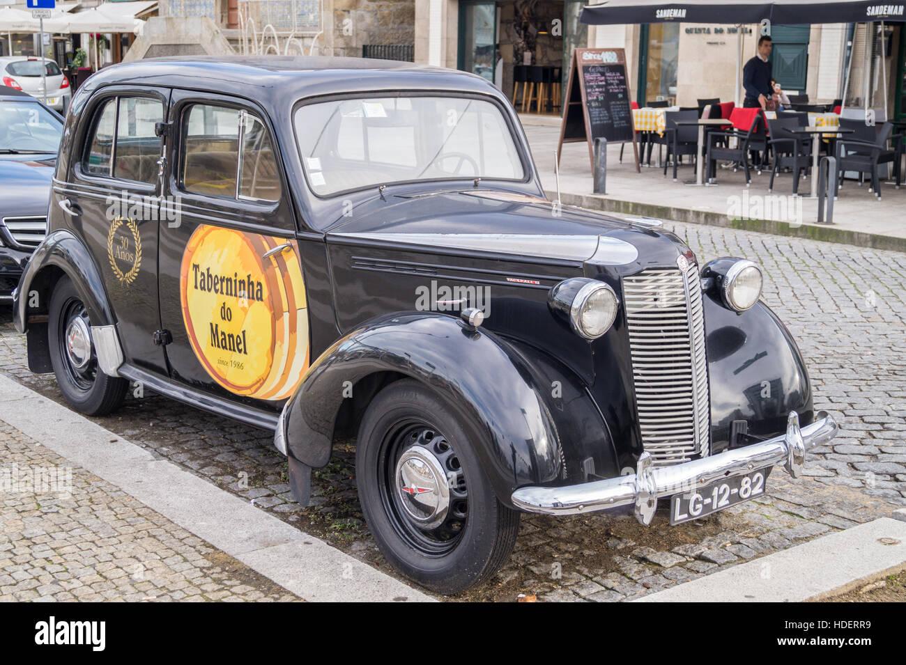 100 Opel Admiral 1938 Opel Kapit 228 N Youtube Opel