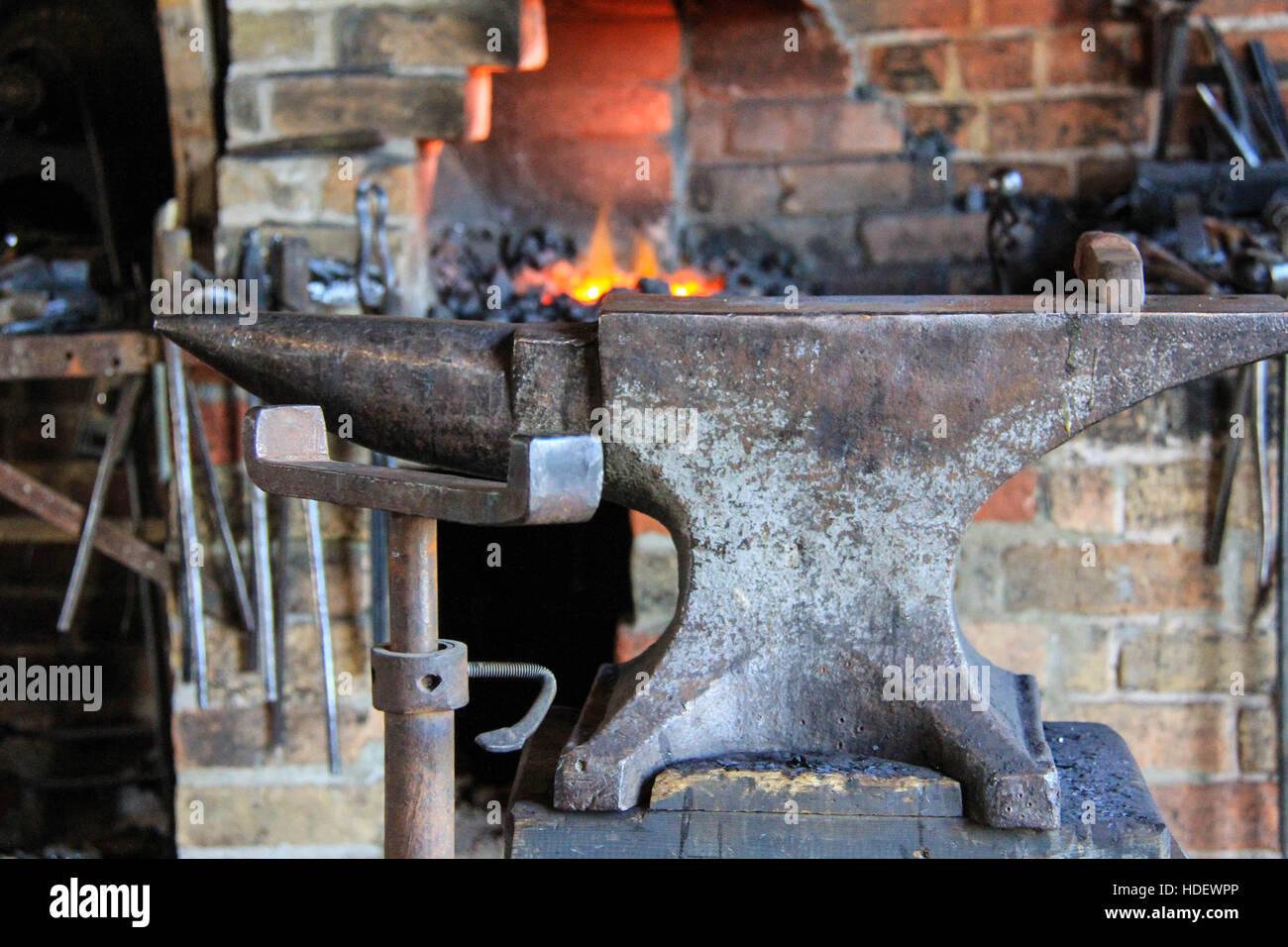 fire tools stock photos u0026 fire tools stock images alamy