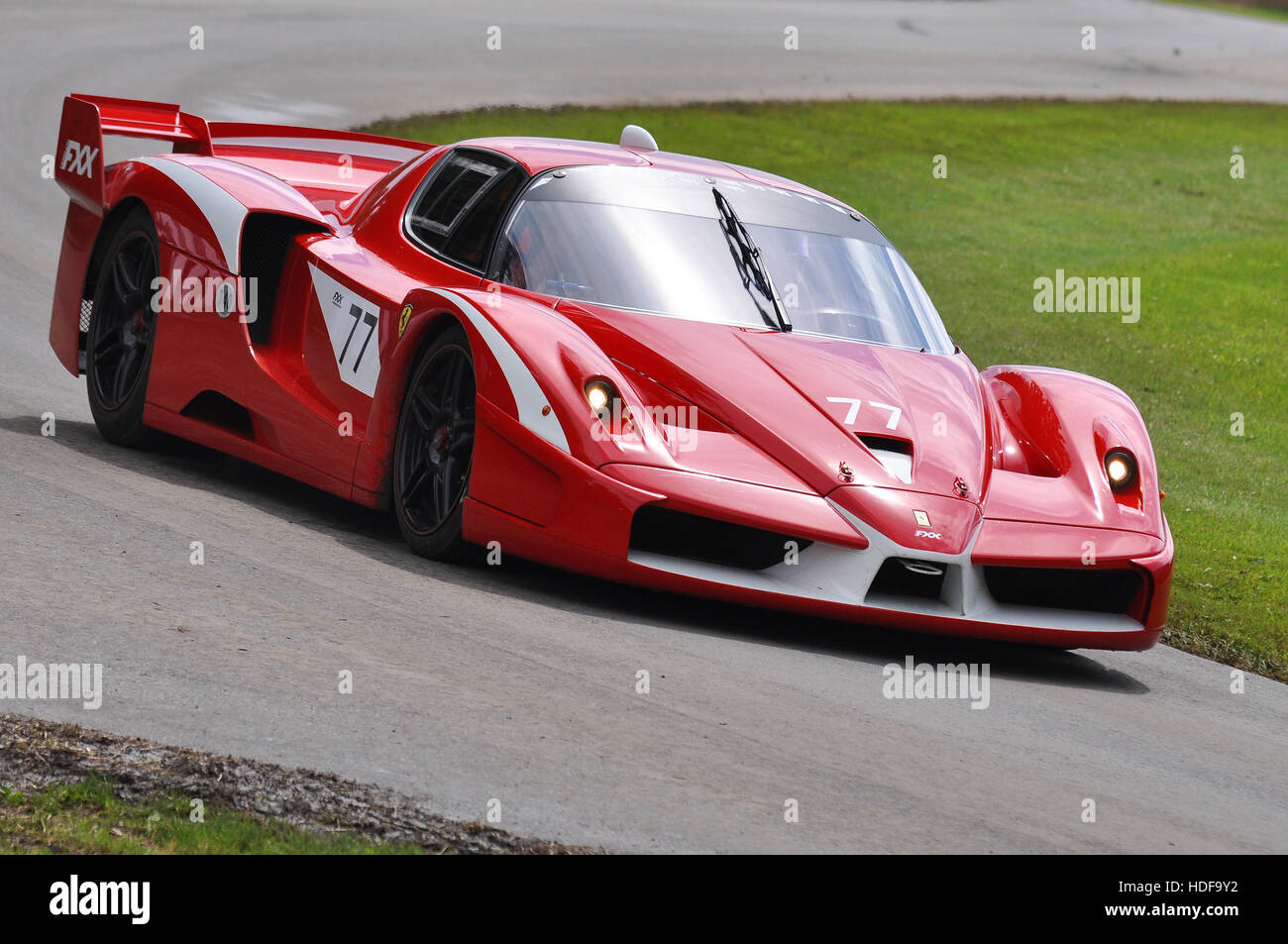 Italy Super Car Stock Photos Italy Super Car Stock Images Alamy