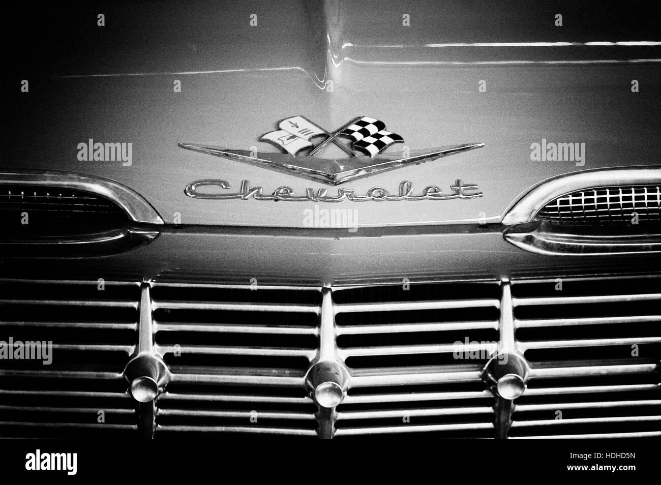 Car radiator symbol choice image symbols and meanings photo chevrolet impala year 1959 photo auto radiator grille photo chevrolet impala year 1959 photo auto buycottarizona Images