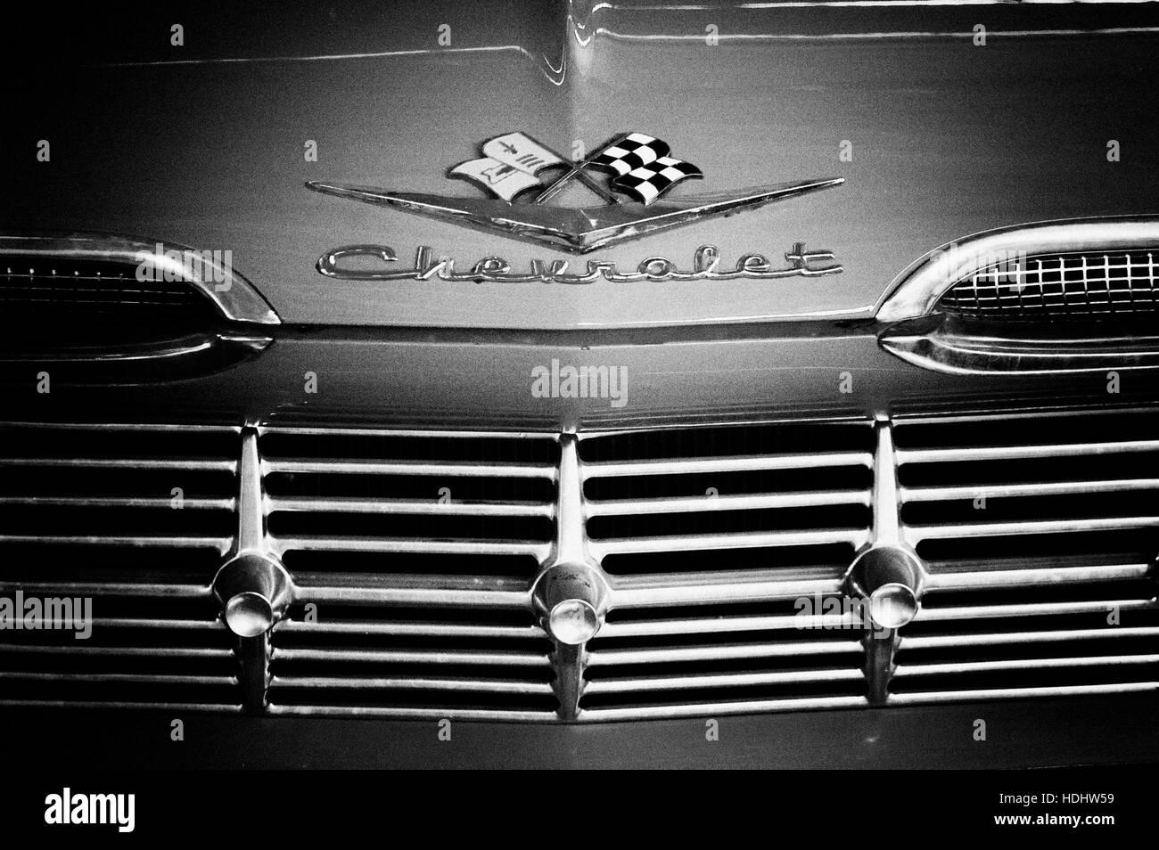 Photo chevrolet impala year 1959 photo auto radiator grille sign photo chevrolet impala year 1959 photo auto radiator grille sign symbol emblem buycottarizona Images