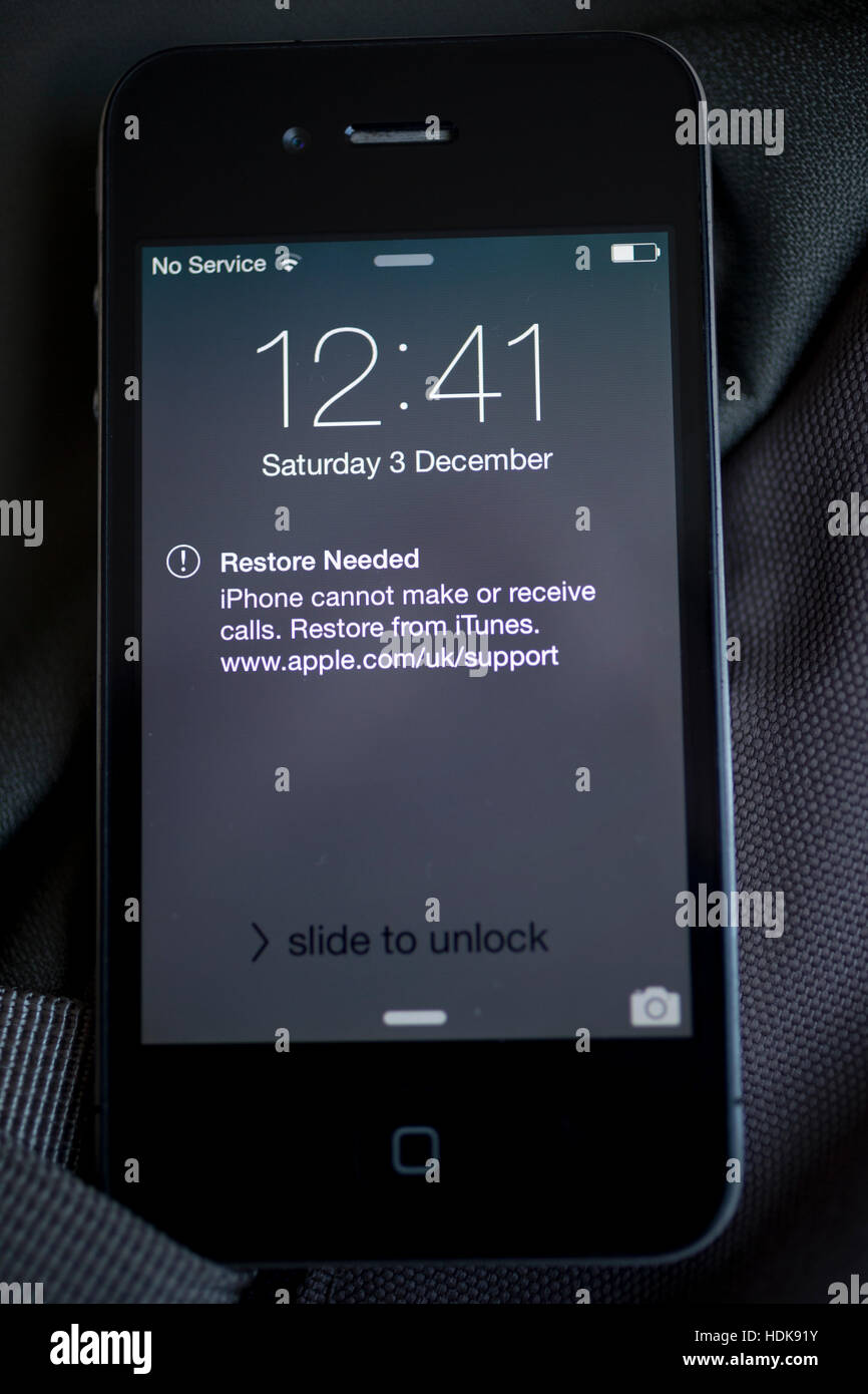 extrandai • Blog Archive • Iphone 4 no service after bypass